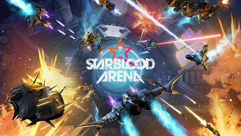 starblood-arena-ps4-playstation-4-psvr.w