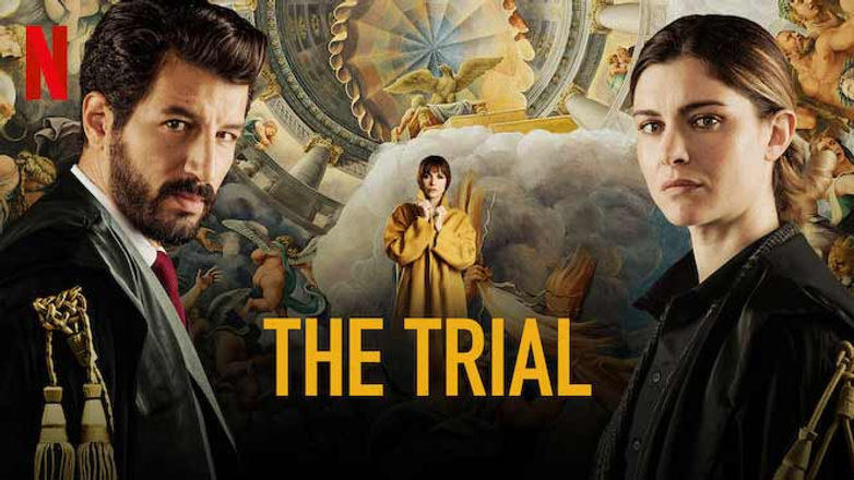 the-trial-netflix-processo.jpg