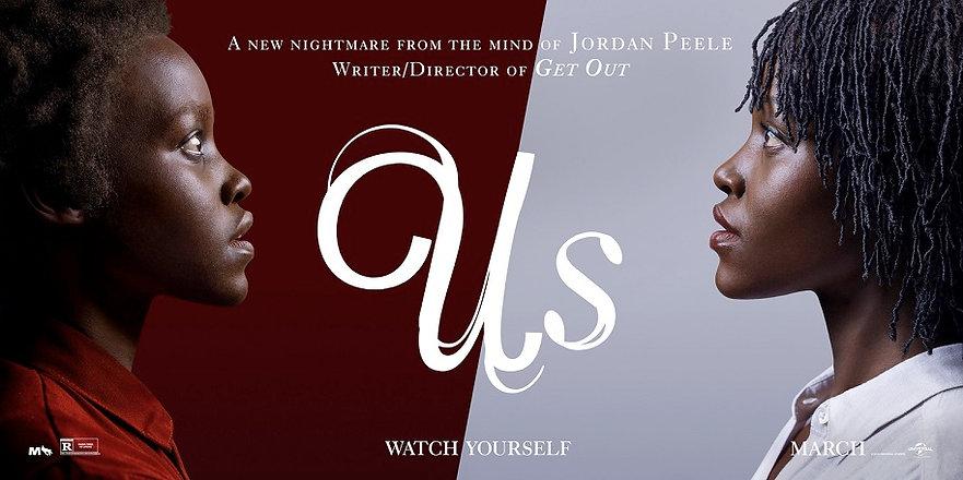 jordan-peele-us-banner-poster-3-1.jpg