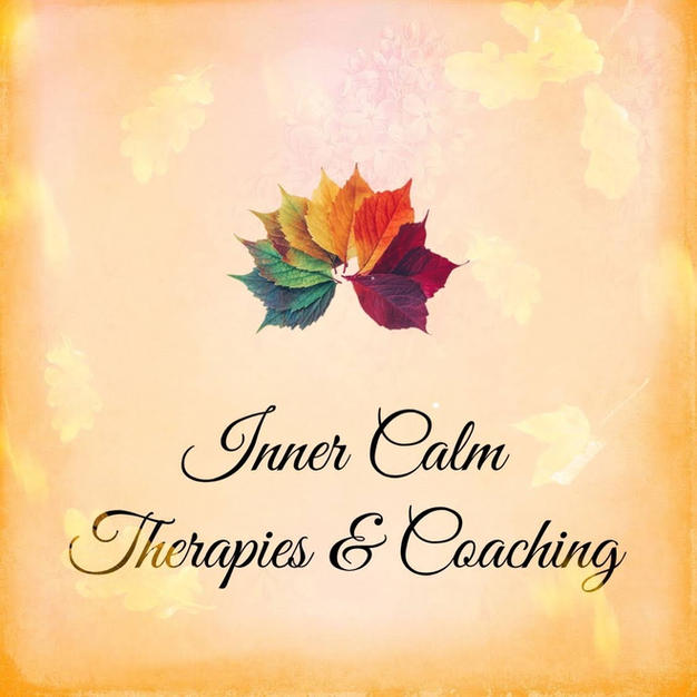 Therapies and coaching logo