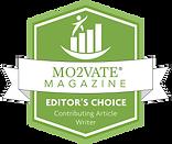 EditorsChoice-e1597151995133.png