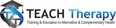 teachTherapyLogo.png