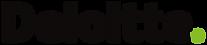 Deloitte-logo-2017.png