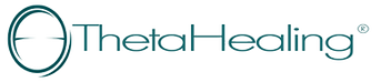 Logo-ThetaHealing_edited.png