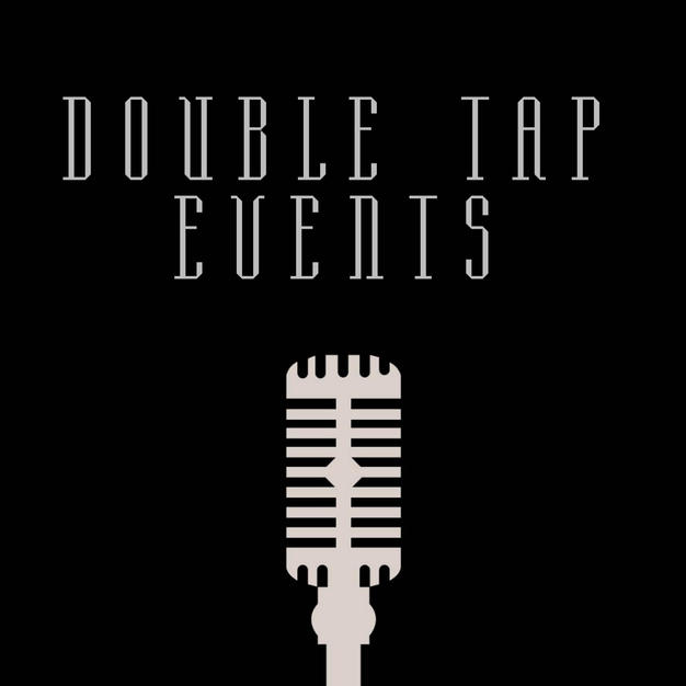 Events Business Logo