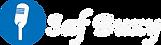 saf-logo-white-no-border-or-copy-508x142