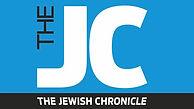the-jc-resized-15898.jpg