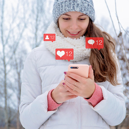 Why Your Social Media Branding Needs To Speak To GenZ