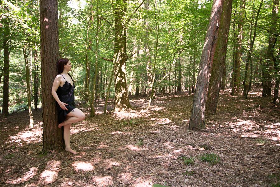 200620Forest2 0102_fullres