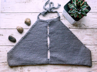 Pattern Giveaway! (May Promo) - PROMO ENDED -