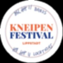 KFLP-Logo.png