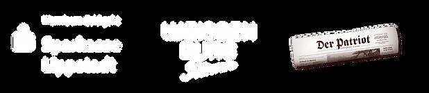 KFLP-SPONSOREN-2020.png