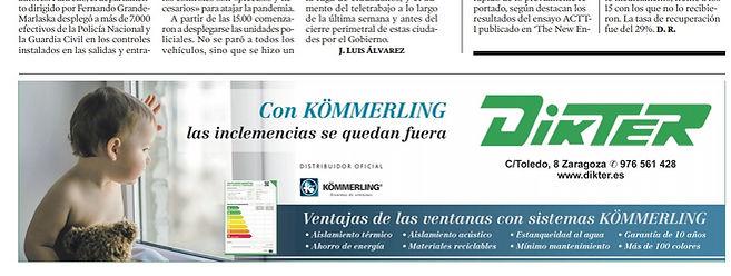 Anuncio Heraldo 1.jpg
