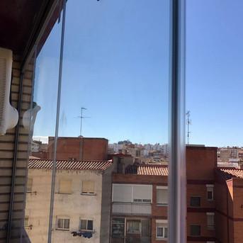 TERRAZA ALUMINIO 5.jpg