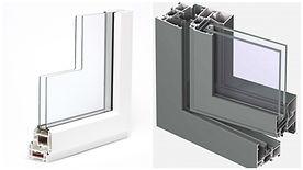 perfiles-ventanas-pvc-y-aluminio.jpg