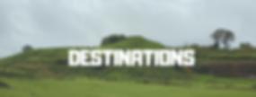 Destinations (1).png