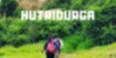Hutridurga.jpg