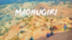 Madhugiri.jpg