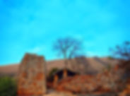 Savandurga_trek.jpg