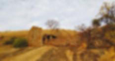 Savandurga-Trek.jpg