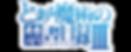 とある魔術の禁書目録Ⅲ_ロゴ-01.png