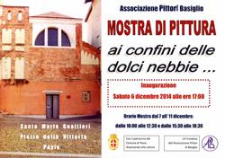 Mostra SantaMariaGualtieri_edited