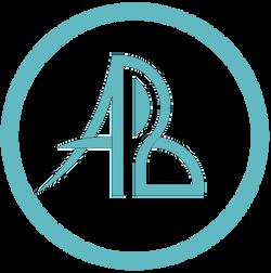 Logo Associazione Pittori Basiglio