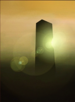 Onirica - La Torre (2005)