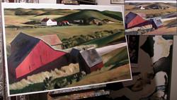 Copia da Hopper (2010)