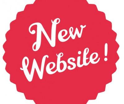 Nasce il sito APB.com