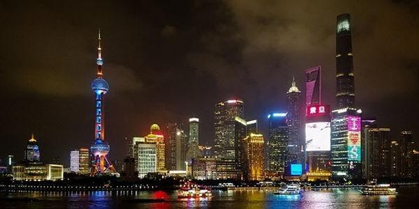 modal_Shanghai-78f5bef02d628ee50b7c32801