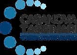 Logo-Scelto-nuovo 2.png