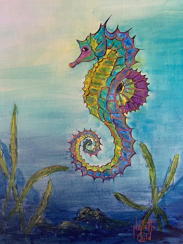 Colorful Seahorse.jpg
