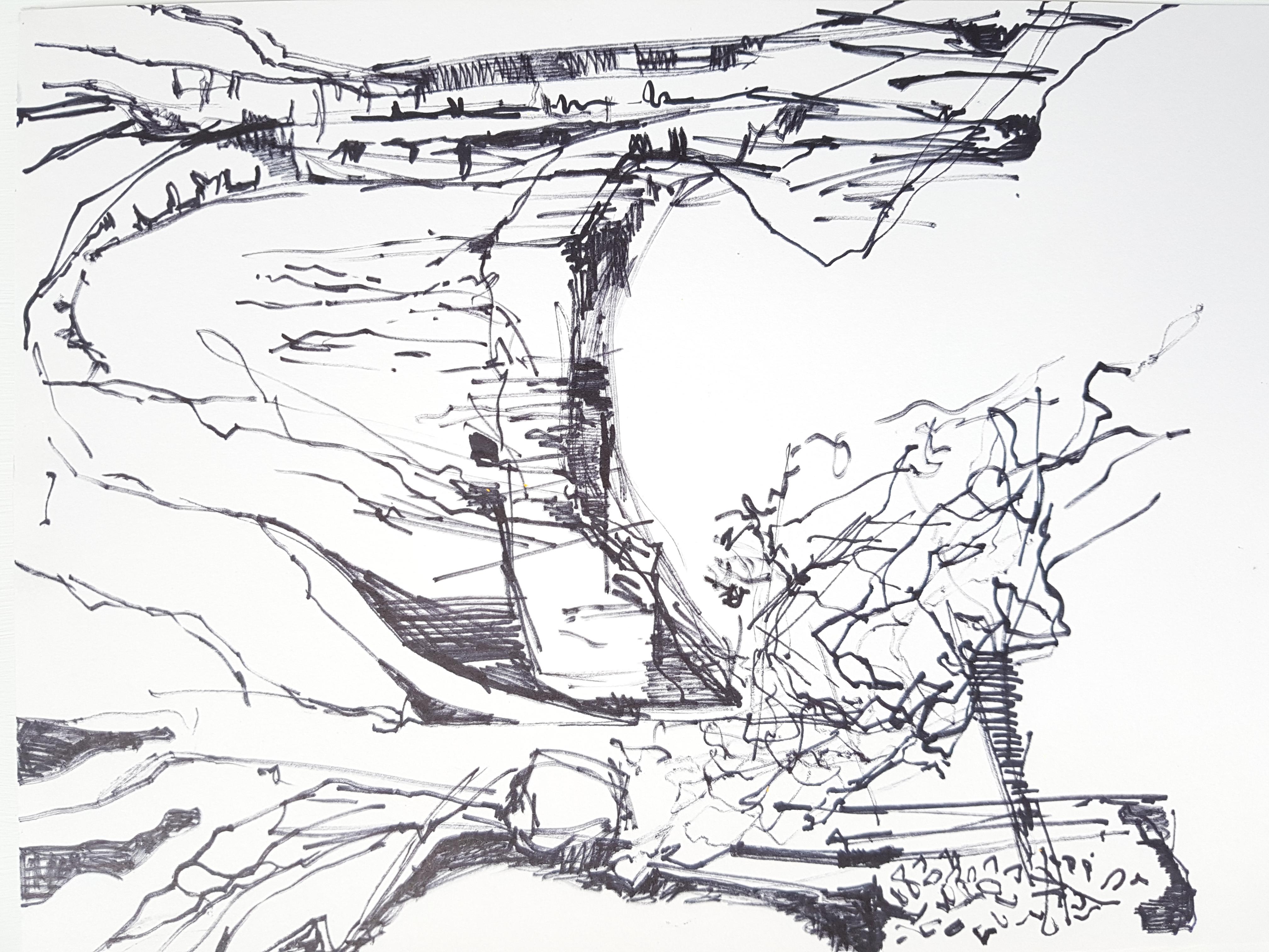 'Backwater 2'