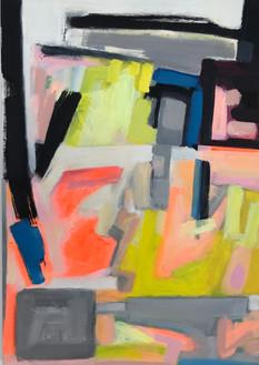 'Feeling Vibrant'