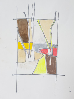 'Backwater colour 2'