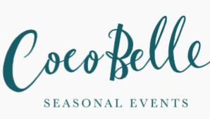 Cocobelle Events