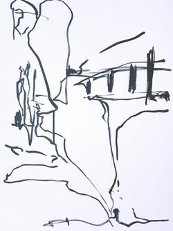 'Boat Journey 2'