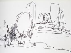 'Rushmere 1'