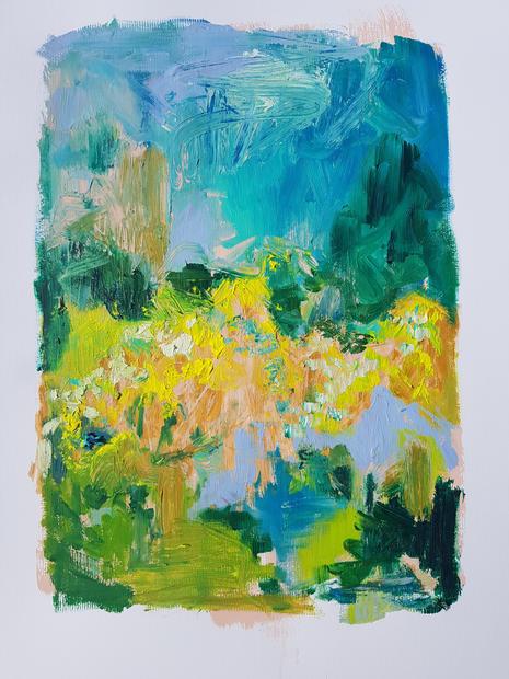 'Meadows'