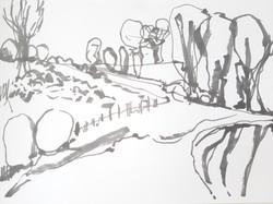 'Rushmere 2'