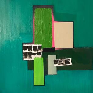 'Green Fields'
