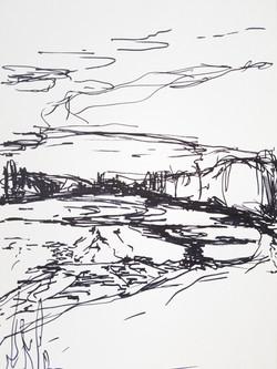 'Woodbridge Waters'