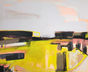 'Pensive Light'