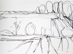 'Newbourne Fields'