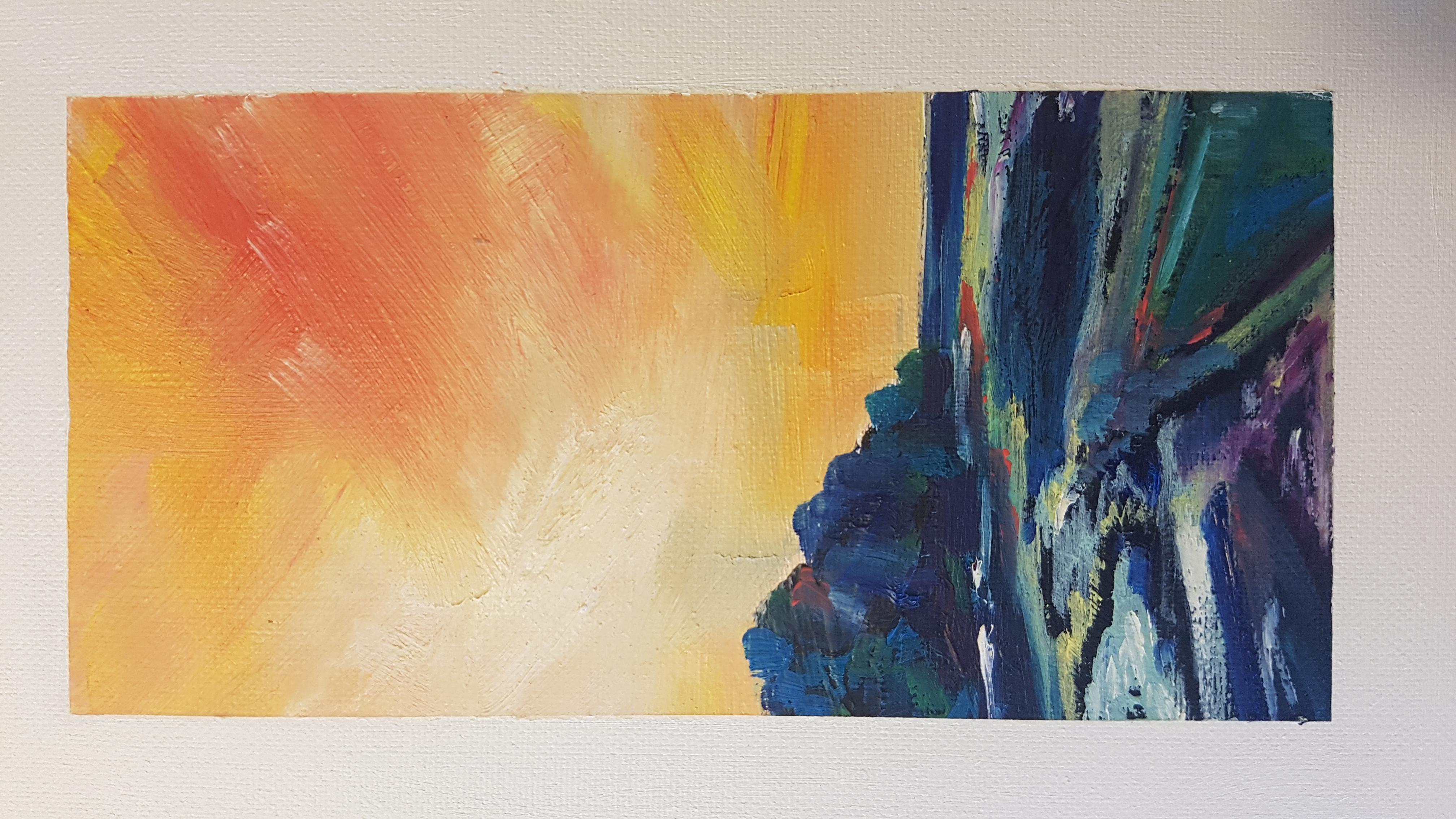 'Nacton Shores'