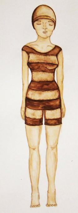 Karin Costume Design 2