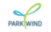parkwind.png