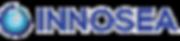 Logo-INNOSEA-300.png