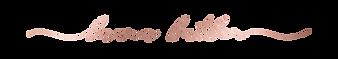 logo2.4.png